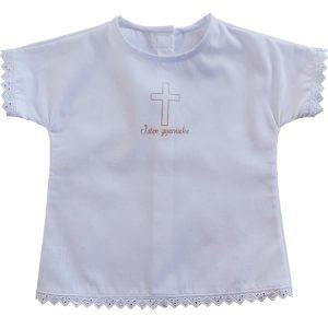 Keresztelő kising