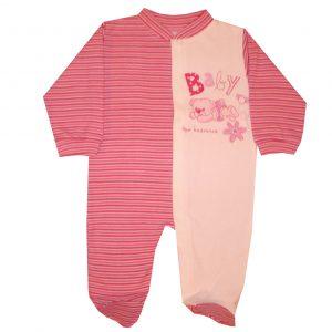 Pamut rugdalózó - Baby