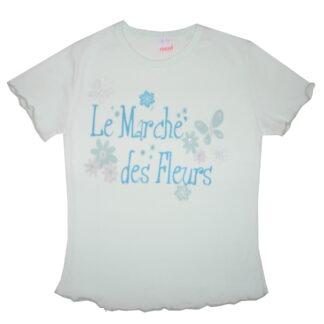 Póló - Le Marche