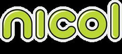 Nicol Gyermekruha