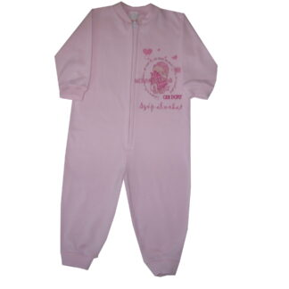 Pizsama, overall, bolyhos - szép álmokat cicus