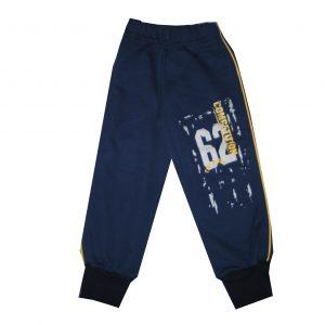 Szabadidő nadrág, futter - 62