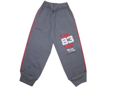 Szabadidő nadrág, futter - Legend 83