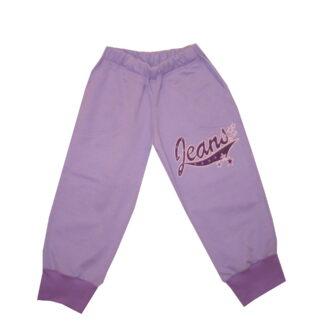Szabadidő nadrág, futter - Jeans