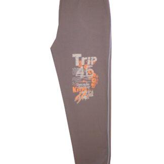Szabadidő nadrág, futter - Trip 45