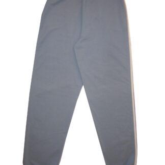 Szabadidő nadrág, futter - minta nélkül