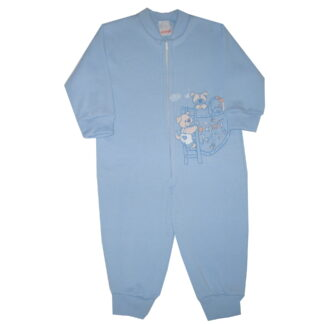 Pizsama, overall, bolyhos - kutyusok