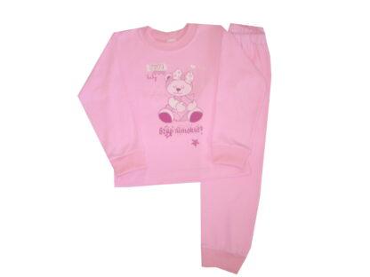 Pizsama - szép álmokat