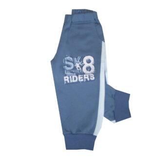 Szabadidő nadrág, bolyhos - Riders