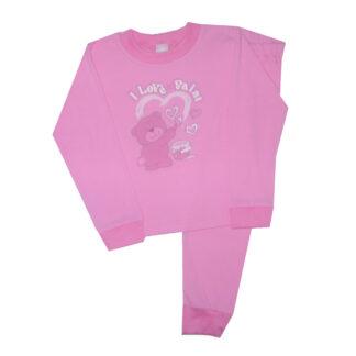 Pizsama-pamut