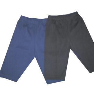 Rövidnadrág - 3/4es leggings,tornanadrág.