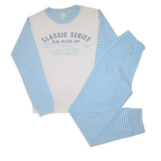 Pizsama - Classic Series