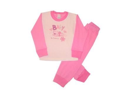 Pizsama - Baby