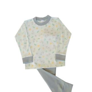Pizsama - tevés